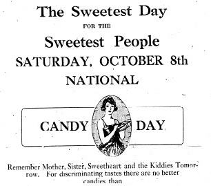 sweetest-day-cropped