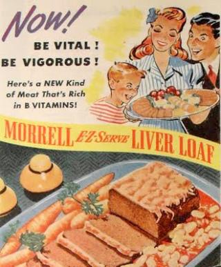 liver loaf 2