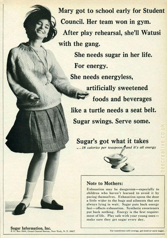 mary-sugar