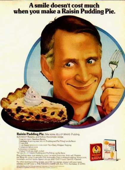 weird-guy-pudding-pie