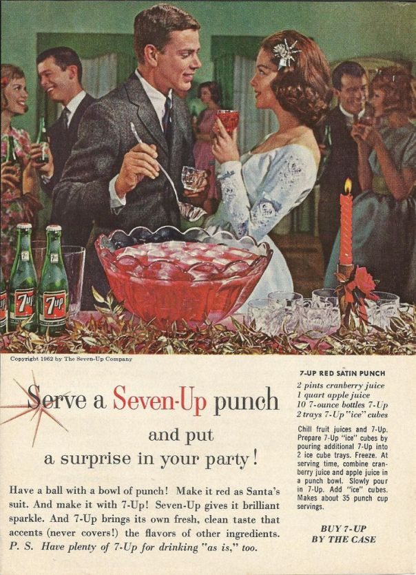 7-up-punch