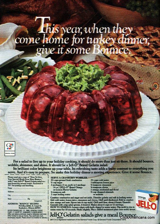thanksgiving-jello