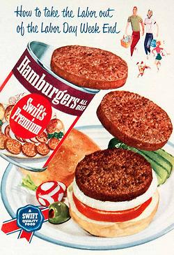 burger can 2