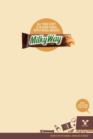 milkyway print 2